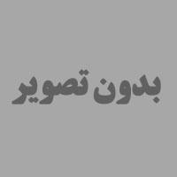 عماد عامری: شب