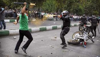 2009-07-00-delavaran Iran