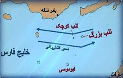jazayer-irani